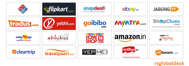 Best Shopping Sites >> Online Shopping Sites In India For Women Rsglobaldesk