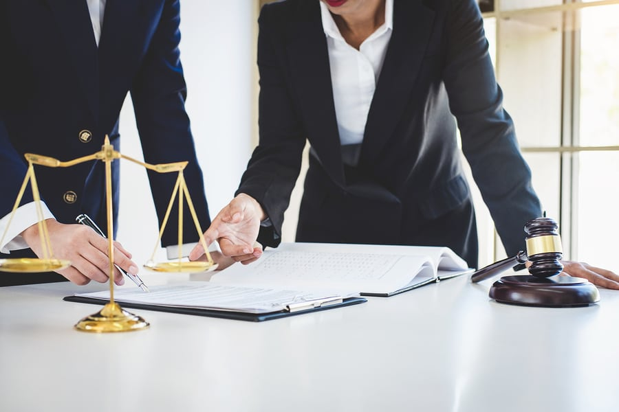 personal Injury Lawyer And What Are Their Duties | RSGlobaldesk